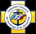 Affiliée à la FFSS